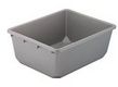 Akro-Mils Plastic Storage Containers