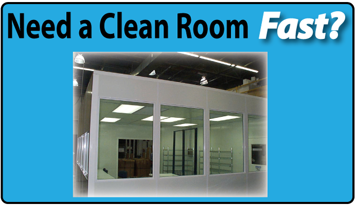 Clean Room Specifications Pdf