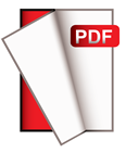 View All PDF Brochures